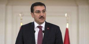 Türkiye yeni bir şahlanışa imza atacak