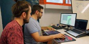 Türk mühendisler geliştirdi, dünya listesine girdi
