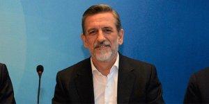 BTSO Başkanı Burkay'dan yerli otomobil açıklaması