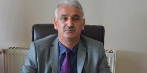 Mudanya'ya yeni Liman Başkanı
