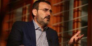 'CHP'nin Kandil'e başlayan operasyondan haberi yok'