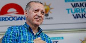 Erdoğan: Millet kıraathaneleri kuracağız