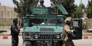 Taliban'la geçici ateşkes ilan edildi