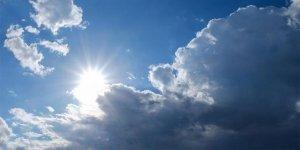 Bursa'da hava nasıl olacak?