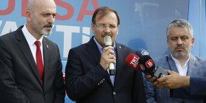 '24 Haziran Türk siyasi tarihinin kavşak noktasıdır'