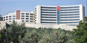 Gemlik'e yeni Devlet Hastanesi