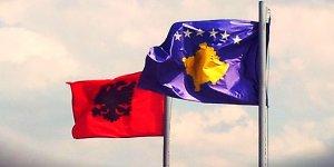 Kosova-Arnavutluk yakınlaşması Sırbistan'ı korkuttu