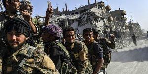 Kürtler Esad'la görüşmeye hazır