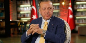 Cumhurbaşkanı Erdoğan'ın mahallesinde sonuç belli oldu