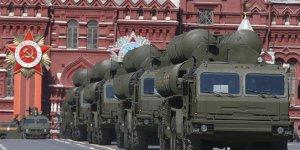 Moskova'dan NATO'ya rest