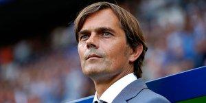 Fenerbahçe'nin yeni hocası Hollanda'dan geliyor!