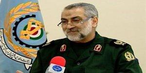 İran'dan Kandil açıklaması: Desteklemiyoruz