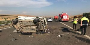 Tüm uyarılara rağmen: 27 ölü, 106 yaralı