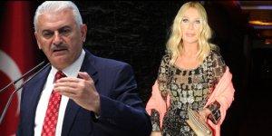Başbakan Yıldırım: Ezhel'e yapılan Seda'ya da yapılmalı