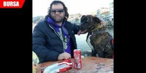 Köpek havlaması yüzünden 2 kişiyi öldürmüştü... İstenen ceza belli oldu
