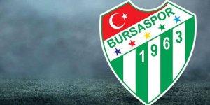 En fazla kârı Bursaspor elde etti