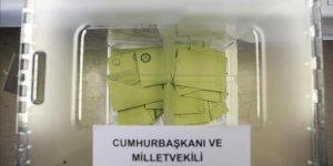 Batı Balkanlar'da sandıklar kapandı