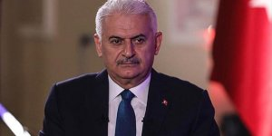 Başbakan Yıldırım: Kandil operasyonu adım adım ilerliyor