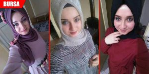 18 yaşındaki Selen sır oldu! 9 gündür haber alınamıyor