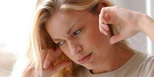 Dış kulak yolu problemleri tatilinizi zehir etmesin