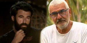 Survivor doktoru Metin Kuş'tan Turabi için sakatlık açıklaması 'Ömür boyu...'