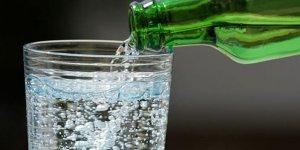 Yemek yedikten sonra maden suyu içerek hata mı yapıyoruz?