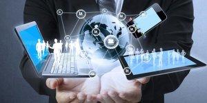Teknoloji ağırlıklı yatırımlar artıyor