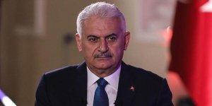 Olası İstanbul adaylığıyla ilgili konuştu