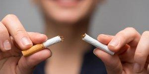 Sigara yasağında kapsam genişliyor