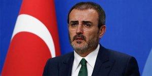 Mahir Ünal'dan Kılıçdaroğlu'na 'dolar kuru' eleştirisi