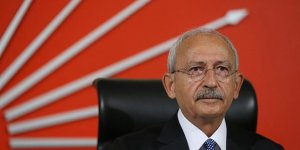 Kılıçdaroğlu'nun A takımı değişiyor