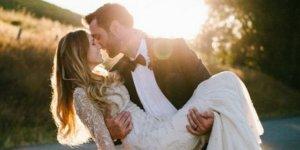 Ağız kokunuz düğününüzün tadını kaçırmasın!