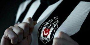 Beşiktaş'ta bir ayrılık daha yaşanıyor!