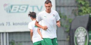 Lima ve Atanasov transferlerinde katkım yok