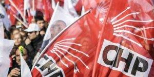 Marmaris Belediye Başkanı CHP'den istifa etti