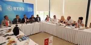 İmar barışına Bursa'dan 88 bin başvuru