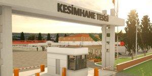 Orhangazi'ye yeni kesimhane ve hayvan pazarı inşa edilecek
