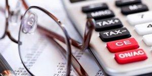 Bankalara borç tavsiyesi