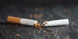 Sigarayı bıraktıktan 20 dakika sonra vücudumuzda neler değişiyor?