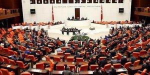 MHP'nin Meclis'teki sandalye sayısı 50'ye yükseldi