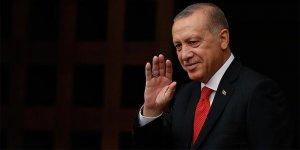 Erdoğan, NATO Zirvesine katılacak