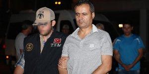 Bursa'daki FETÖ davası sonuçlandı! Yakalanan 'ilk darbeci'ye ömür boyu hapis cezası