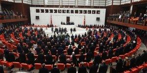 OHAL sonrası terörle mücadele düzenlemesi kabul edildi