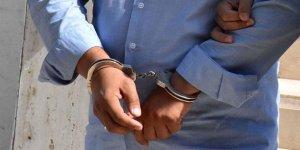 FETÖ'nün kritik ismi gözaltına alındı