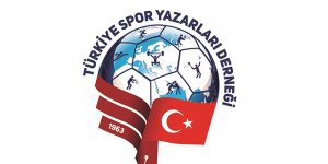 TSYD Ankara Turnuvası Yenikent'te oynanacak