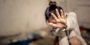Dayısı ve ağabeyinin tecavüzüne uğradı, 14 yaşında anne oldu