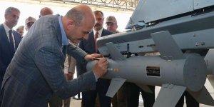Bakan Soylu'dan Jandarma'ya çok önemli ziyaret