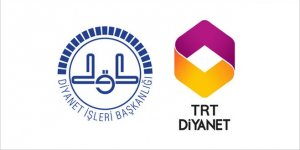 Diyanet'ten açıklama: O TRT personeli görevden alındı