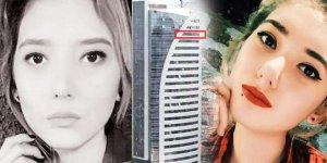 Şule Çet'in ölümüne ilişkin iddianame kabul edildi