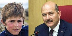 PKK'ya büyük darbe! Eren Bülbül'ü şehit eden teröristler öldürüldü